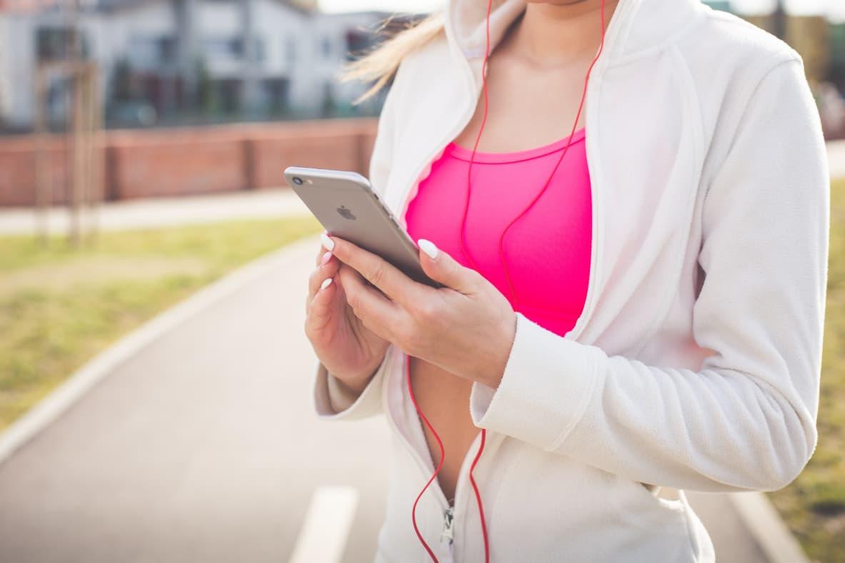 Comment choisir des écouteurs de sport performants ?