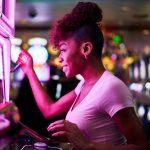 addiction son casino